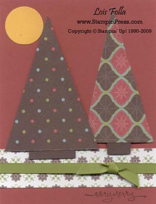 Christmas Card 017 sm wm