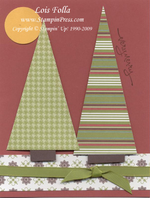 Christmas Card 018 sm wm