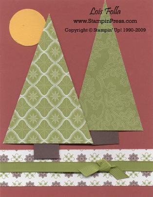 Christmas Card 019 sm wm