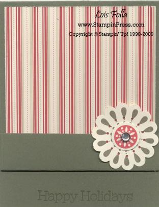 Christmas Card 002 sm wm
