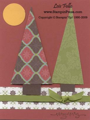 Christmas Card 016 sm wm