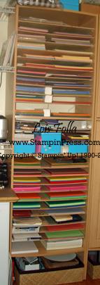 Cardstock Storage sm wm