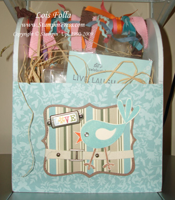 Donation Basket of Goodies 02 sm wm