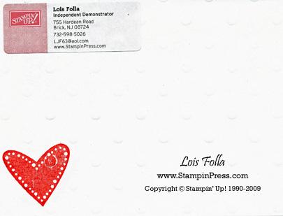 BS Texturz Envelope 01 smwm