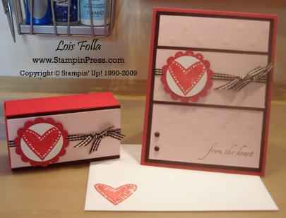 MITI Card & matching box 01 smwm
