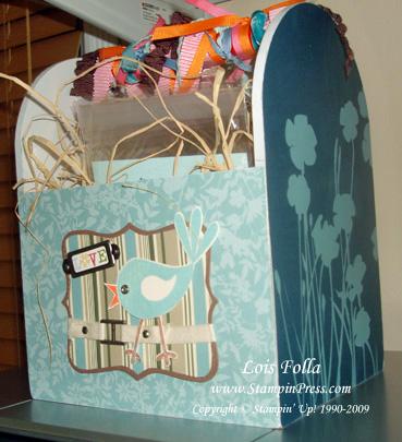 Donation Basket of Goodies 01 sm wm