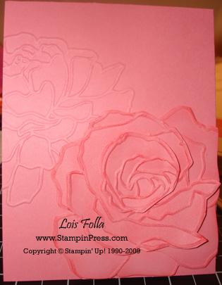 Manhattan Flower 04