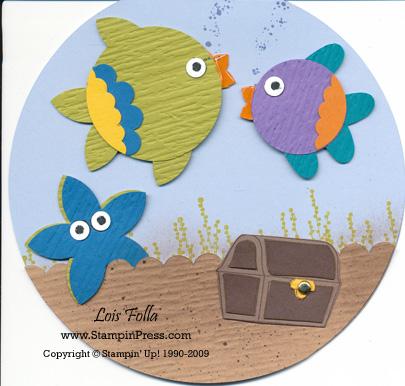 Fish Bowl 013