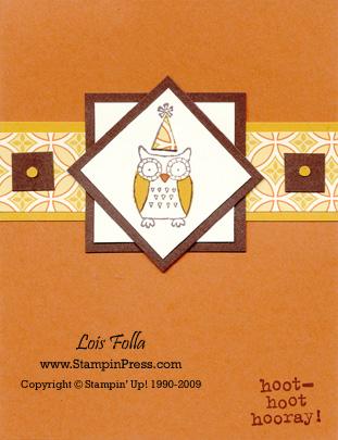 2009 02 Paper Piecing Ann S