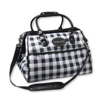 Big Shot Doctor's Bag on sale 02