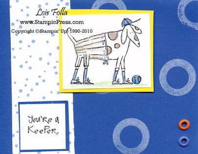 Male062009tm02loisfolla