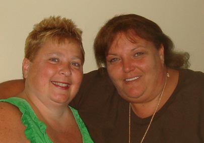 Terry&Lois08200902