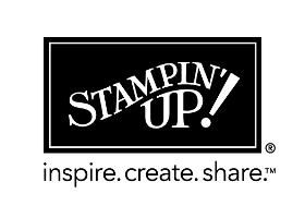 SU Logo Black Inspire