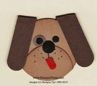 Dog Image 05smwm