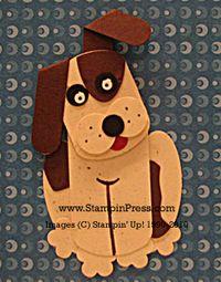 Dog Image 03 smwm