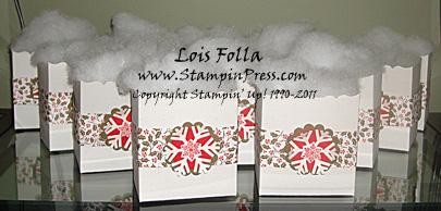 Christmas OrnamentLoisFolla200902