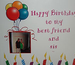Gift from Terry 08