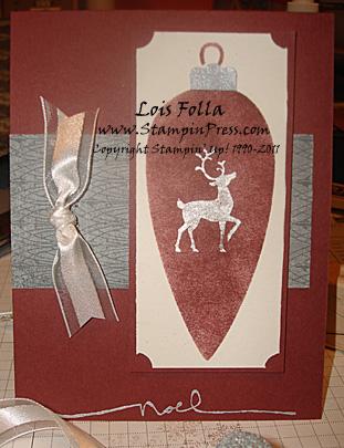 StencilLoisFolla112009