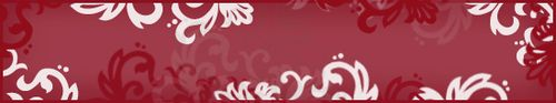 2009 Holiday DS Paper Title Border