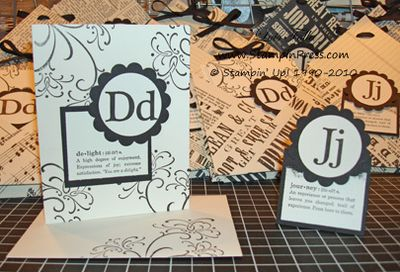 3D Swap Stationary 02 Card Holder w 2 samples