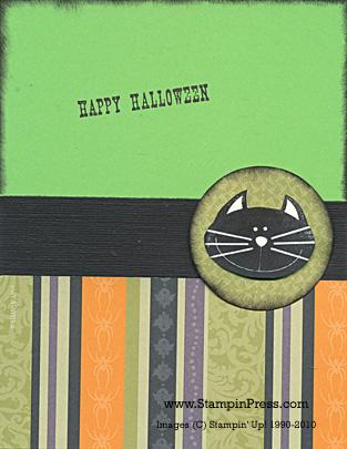 Halloween 020