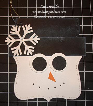 Snowman 02a