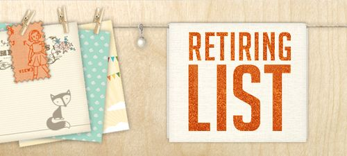 Retirement Ad Fox