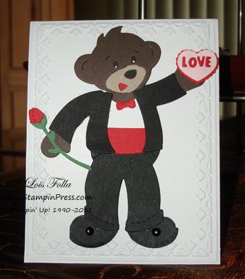 BAB Valentine 01