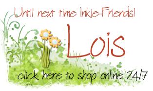 LoisFollaSignatureWithDash