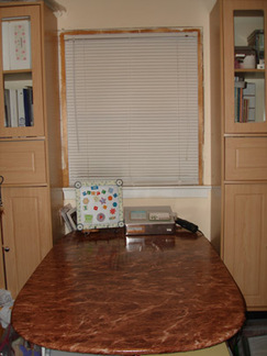 Office_table_2008_sm