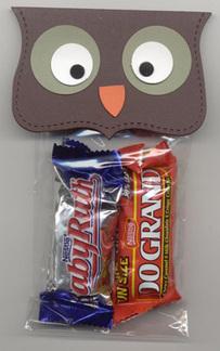 Owl_treat