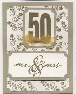 Folla_50th_anniversary_card_001_sm