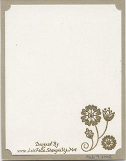 Folla_50th_anniversary_card_002_sm