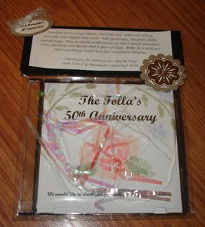 Folla_50th_anniversary_favors_010_s